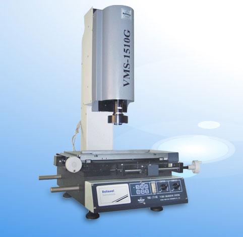 影像测量仪 VMS-1510G